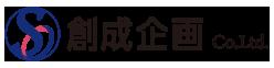 ロゴ250.png