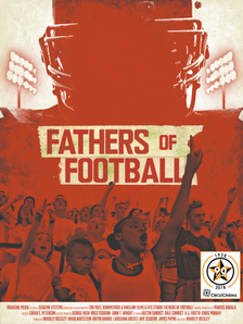Fathers Of Football - Composer