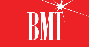 BMI Composing for The Screen