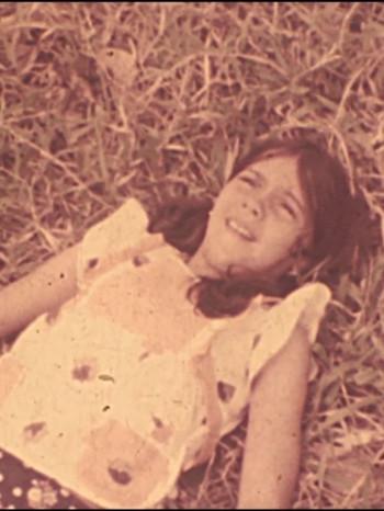 Alice no país das Mil Novilhas (1976)