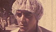 O REI DO CAGAÇO (1977)