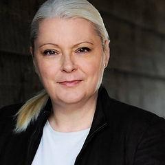 Lynne Bardell