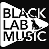 Black Lab Music UK