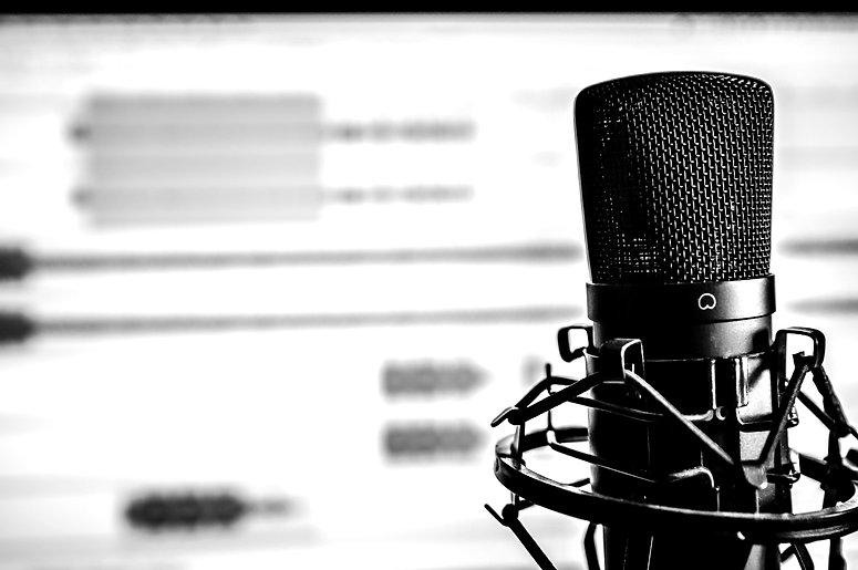 Microphone%20Sound%20Editing_edited.jpg