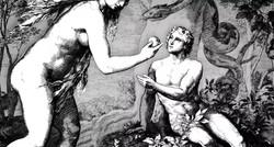 Religion, Philosophy & Ethics