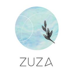 Zuza logo