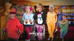 BBC This Week
