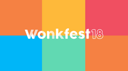 wonkfest18