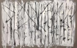 Beyond the Birch 10