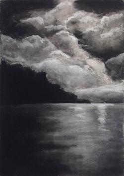 Head in the Clouds #1