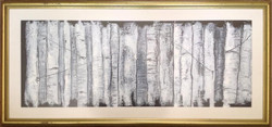 beyond the birch 16