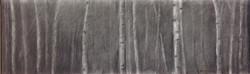 beyond the birch 1