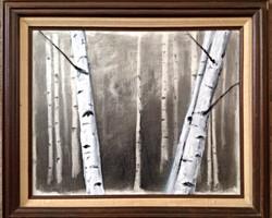 beyond the birch 8