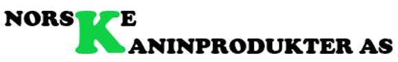 Utkast_logo_070818.png