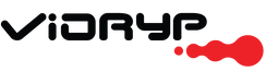 vioryp-logo[520].png