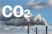 Carbon Capture Utilisation and Storage (CCUS) in Northern Ireland