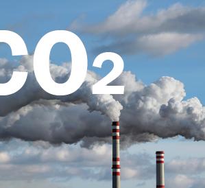 Carbon Capture Utilisation and Storage (CCUS) in Northern Ireland