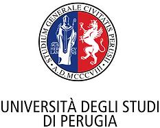 Università_di_Perugia_.png