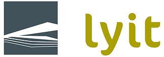 LYIT.jpg