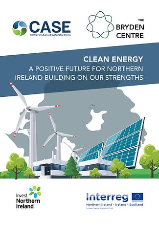 Clean Energy V1.png