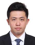 Junhan Cheng.jpg
