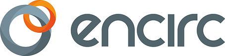 Logo - Encirc