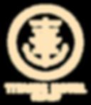 THB Logo_Cream-01.png