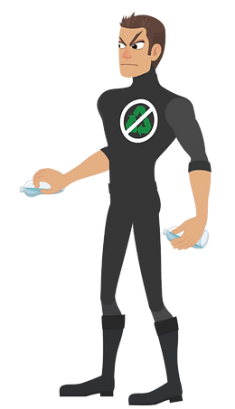 plastic-guy-anger-3.png