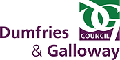LOGO - Dumfries Galloway.png
