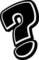 Question Mark 2.png