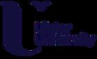 UU-Primary_Brandmark-Creative-CORE_BLUE_