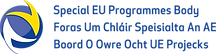 SEUPB logo.png