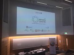 Bryden Symposium 2018.jpg