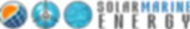 Logo - Solar Marine Energy