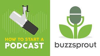 Buzzsprout.jpg
