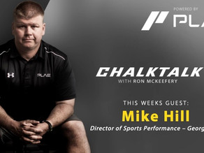 """IGCT Episode #307: Mike Hill """"It's About The Program"""""""