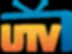 uTV Brasil