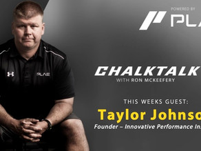 "IGCT Episode #284: Taylor Johnson ""Your Mind Is Your Money Maker"""