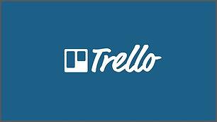 logo_0031_trello.jpg
