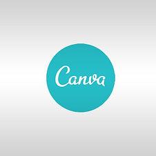 Canva-Visa-Header-mobile.jpg