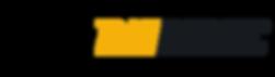 trainheroic-logo.png