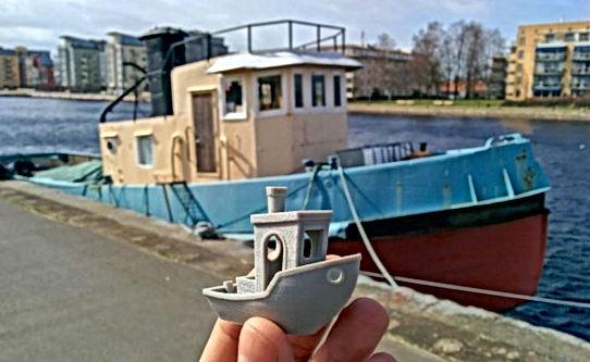 boatzz.JPG