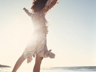 Láser Ginecológico: la revolución para las mujeres...¿qué es y para qué sirve?