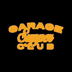 GSC logo.png