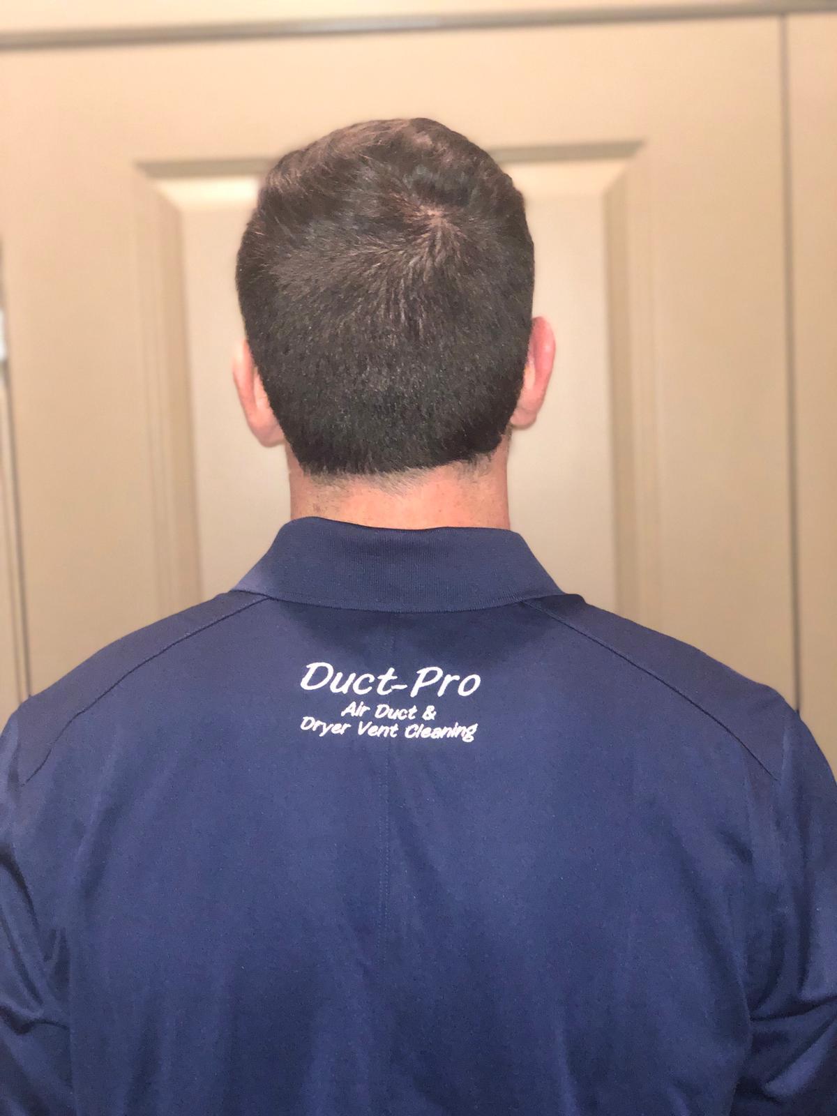 Duct-Pro
