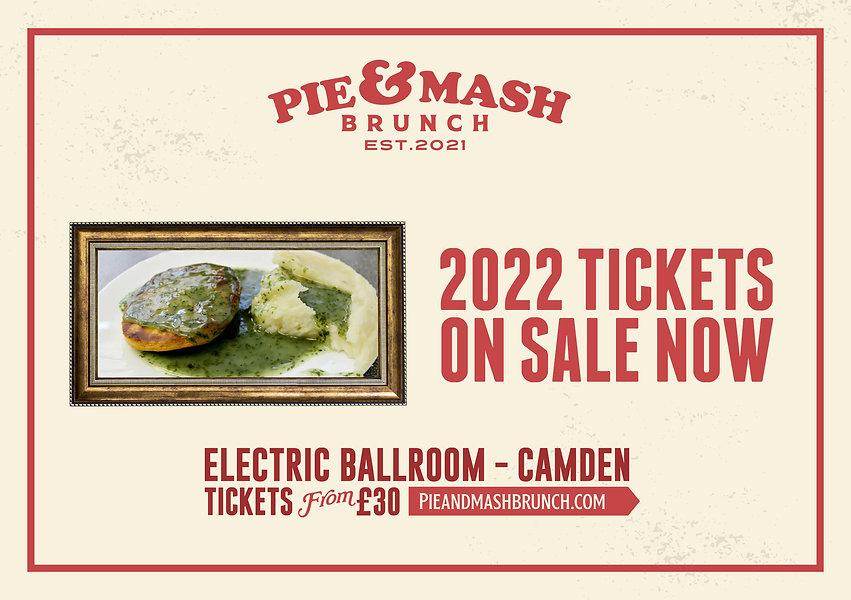 pie & mash landscape 2022 tickets.jpg