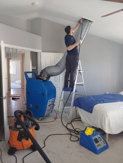 las-vegas-air-duct-cleaning
