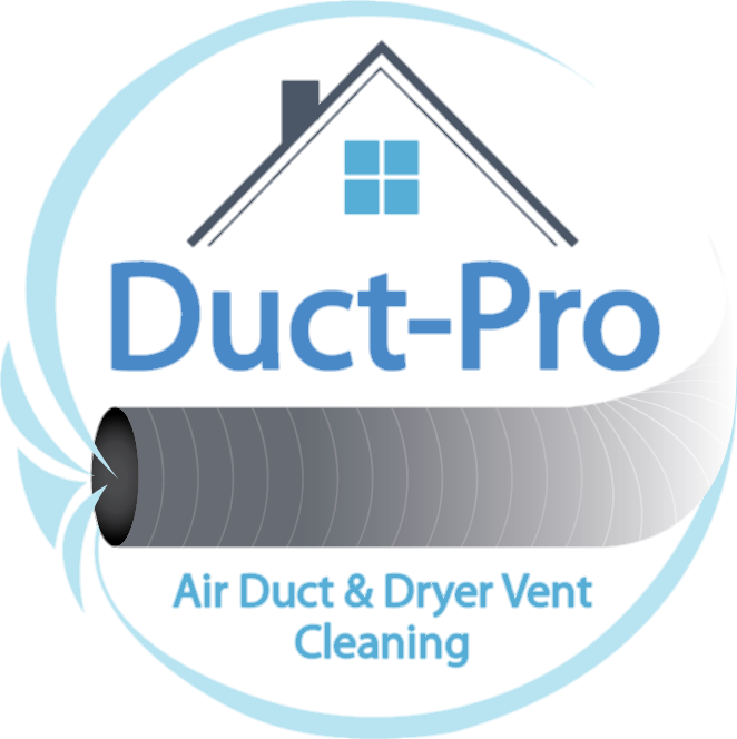 Duct-Pro air duct cleaning  company