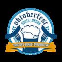Oktoberfest-South-London_small.png