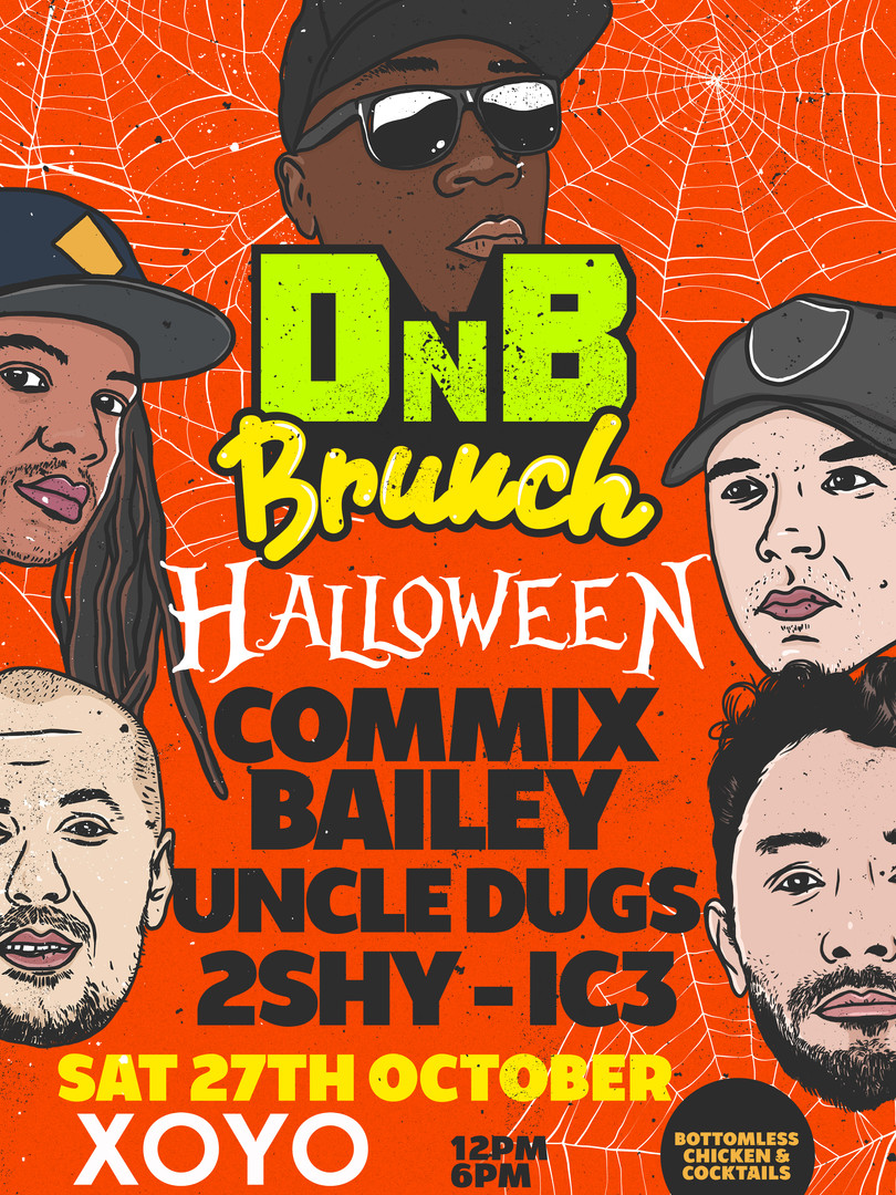 DNB-brunch-halloween[1]yellow.jpg